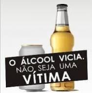 Resultado de imagem para dia nacional de combate ao alcoolismo