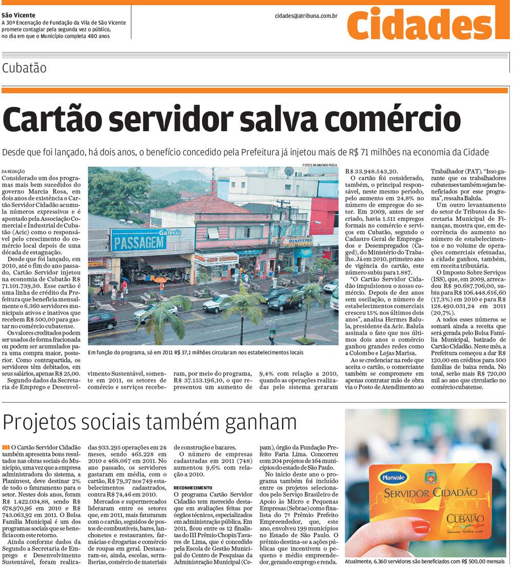 design salvego.com