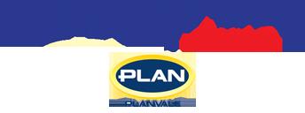 Planvale - Cartão de benefícios