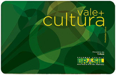 cartao_up_plan_vale_cultura