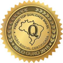 selo_ouro_PREMIO_TOP_QUALIDADE_BRASIL_ACAO_SOCIAL_planvale